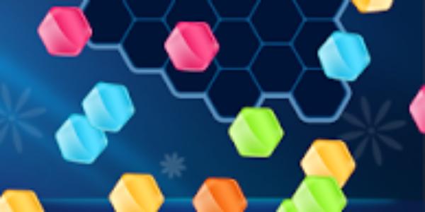 block-hexa-puzzle-6