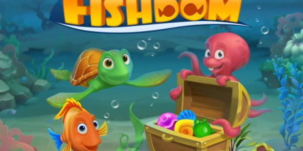 Fishdom-04