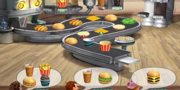 burger-shop-04