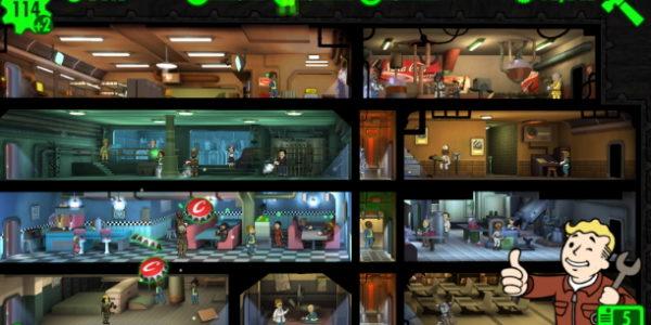 fallout-shelter-04