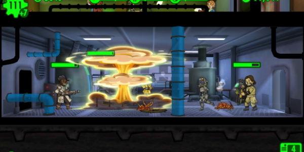 fallout-shelter-05