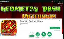 geometry-dash-meltdown-02