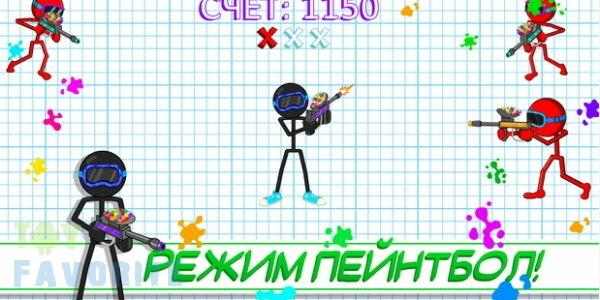 gun-fu-stickman-2-2