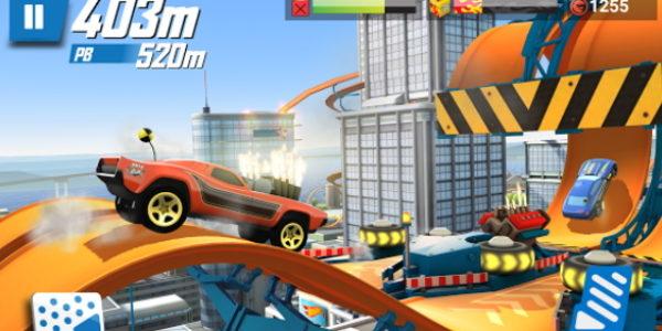 hot-wheels-race-off-01