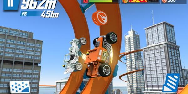 hot-wheels-race-off-03