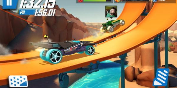 hot-wheels-race-off-04