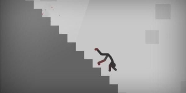 stickman-dismount-05