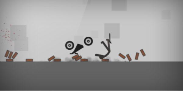 stickman-dismount-06