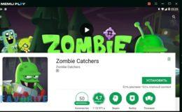 zombie-catchers-02