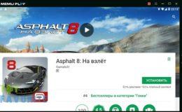 asphalt-8-na-vzlyot-02