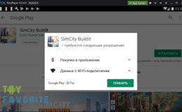 simcity-buildit-03