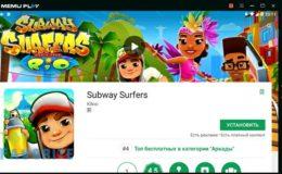 subway-surfers-02